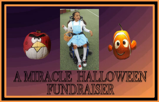 ML-Halloween-Fundraiser-Home-page-01