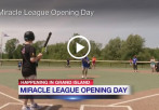 Opening Day 2015 WIVB