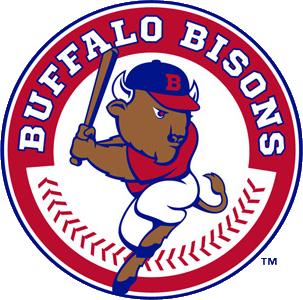 BuffaloBisonslogo02